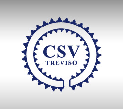 CSV Treviso